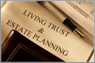 Estate Planning Excellence